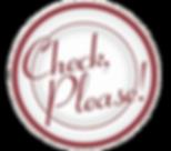 CheckPleaseLogo_ktmtnn.png