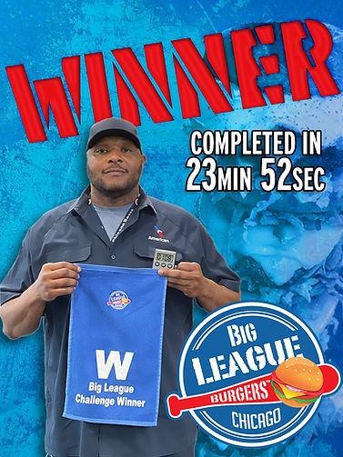 BLC_Winner.jpg