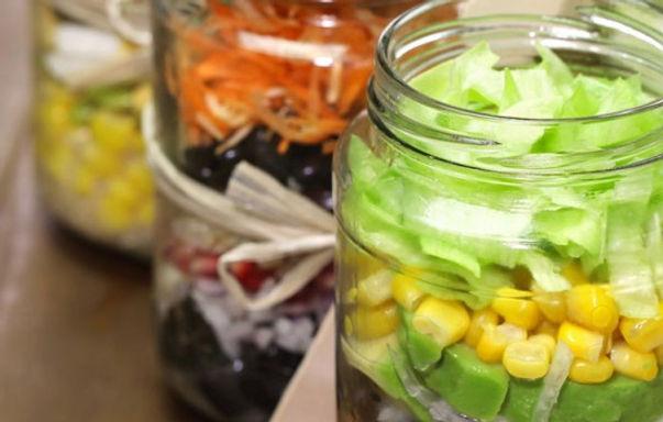healthyeating-550x350.jpg