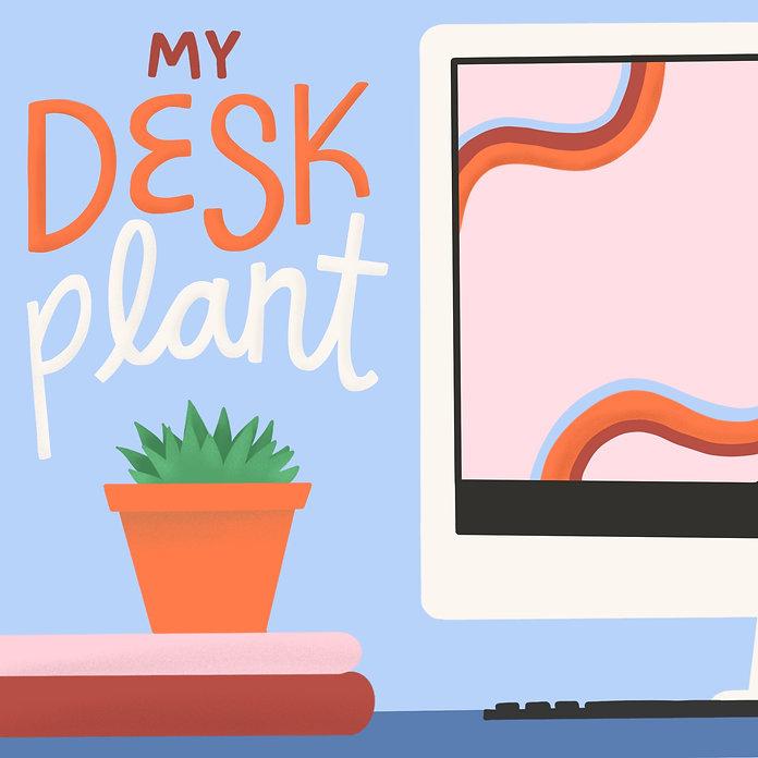 Desk_Plant.jpg