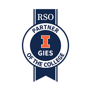 DSP RSO Partner of Gies Logo.png