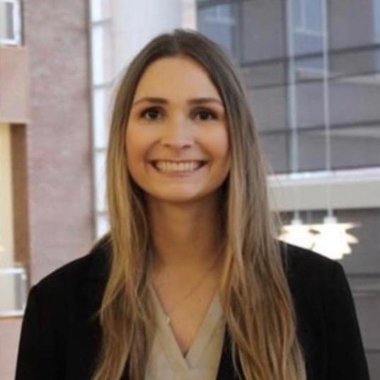 Kate Heiberger