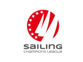 La SCL pronta a crescere: nel 2018 al via i format giovanile e femminile
