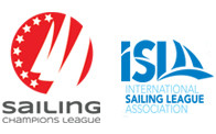 National Sailing League Management Manual