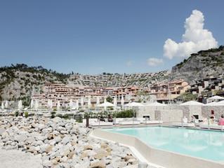 Arriva a Trieste la tappa nazionale della Lega Italiana Vela