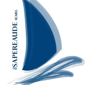 Logo Marevivo Divisione Vela