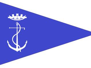 Con l'ingresso della Marina Militare sale a 38 il numero dei protagonisti della Legavela