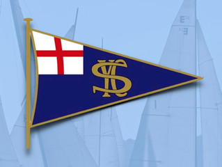 Focus New Entry: Yacht Club Sanremo