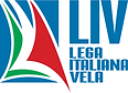 LIV Logo colore orizzontale_small(1).png