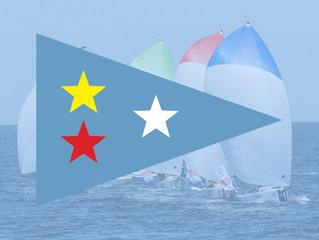 Focus new entry: Yacht Club Riviera del Conero