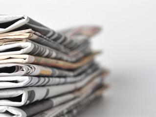 La rassegna stampa della Selezione di Salò