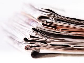 Selezione di Porto Cervo: online la rassegna stampa completa
