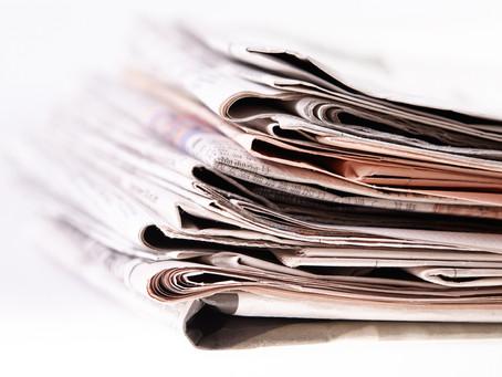 Leggi la rassegna stampa della Selezione di Trieste della Legavela