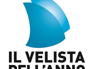 """La Lega Italiana Vela protagonista a """"Il Velista dell'anno"""""""