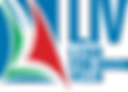 Logo LIV Legavela