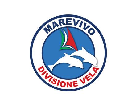 Tempo di novità per la Divisione Vela: è in arrivo la nuova App di Marevivo!