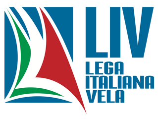 I progetti della LIV per promuovere la passione per il mare