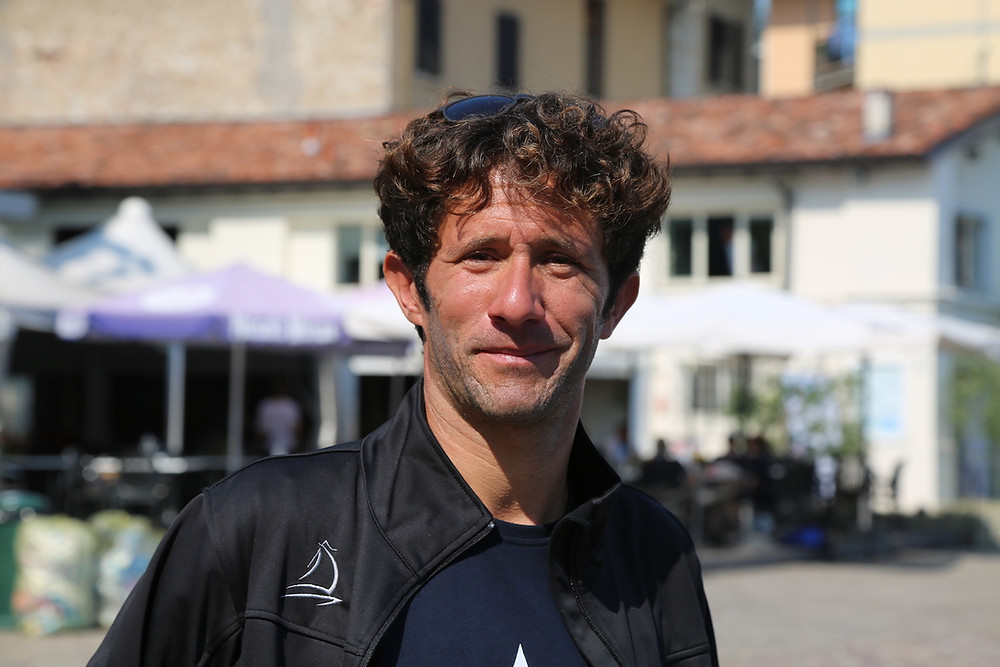 Pietro Corbucci