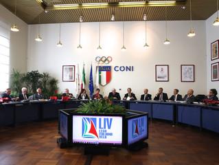 La Lega Italiana Vela è nata e si presenta ai circoli velici di tutta Italia per promuovere il campi