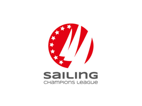 Porto Cervo si prepara alla finale della SCL