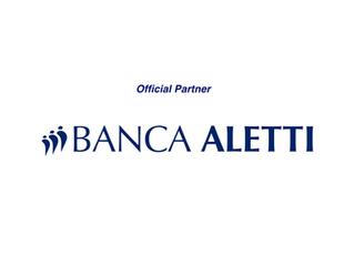 Banca Aletti partner della Lega Italiana Vela