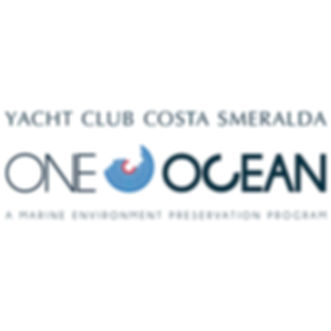 Logo One Ocean