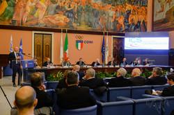 Assemblea annuale 2017