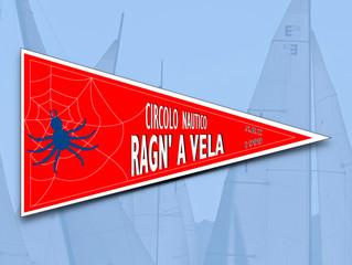 Focus New Entry:                                Circolo Nautico Ragn'A Vela
