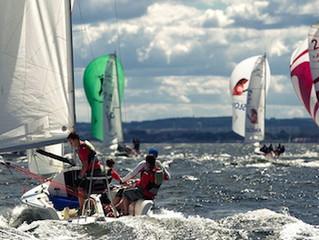 Sailing Champions League: primi eventi delle leghe europee