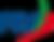 Logo FIV Federvela
