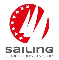 Novità per il calendario 2016 della Sailing Champions League