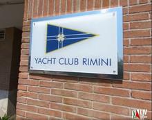 Campionato Italiano Under 21, comunicazione del Presidente LIV