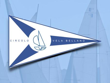 Focus new entry: Circolo Vela Bellano