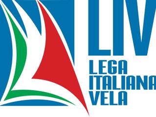 La Federvela riconosce la LegaVela e parte l'Italian Champions League