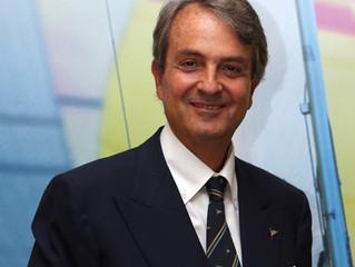Il punto del Vicepresidente esecutivo sulla stagione della Lega Italiana Vela