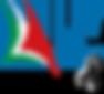 LIV Logo LUTTO.png