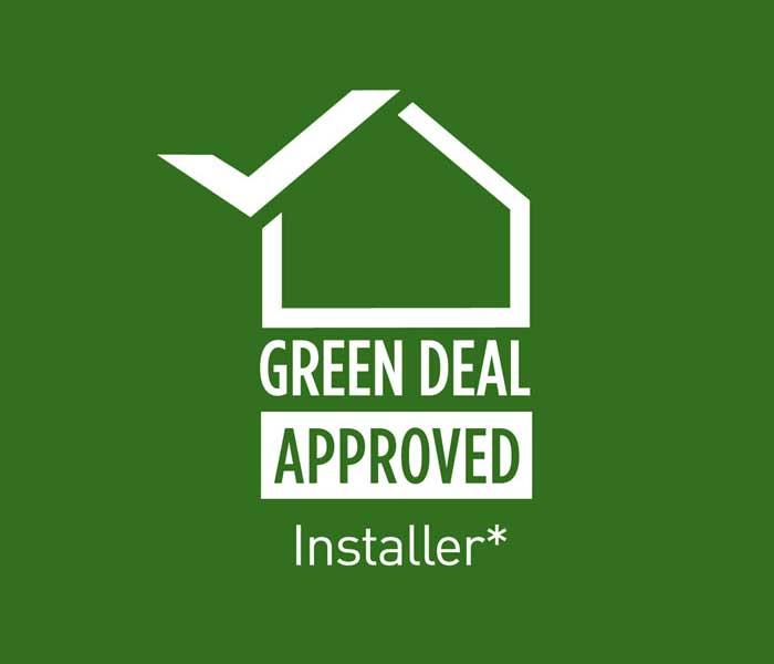 green-deal-approved-installer2.jpg