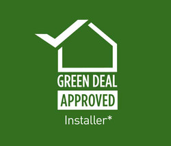 green-deal-approved-installer2.jpg