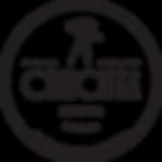 Logotipo vetorizado.png