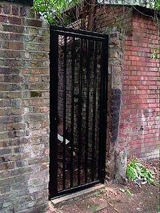 side entance gate.jpg