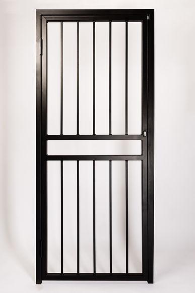 Iron-Bar-Gate-10.jpg