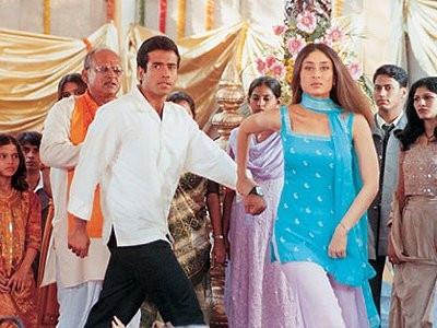 Jeena Sirf Merre Liye Tamil Movie In Hindi Download