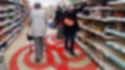 social distancing supermarket.jpg