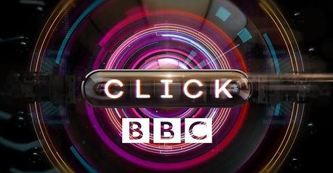 bbc click logo.jpg