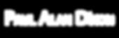 Acting Website Logo.png