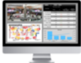 Shapes COVID Mac Gatwick Heatmap.png