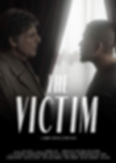 The Victim Poster.jpg