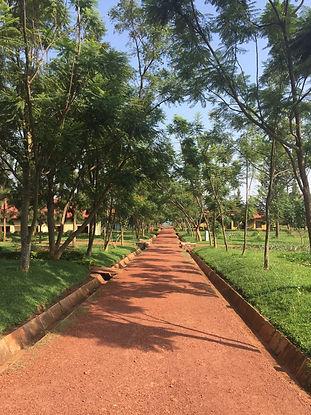 Eddy_Rwanda_1.jpg