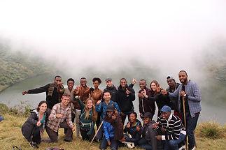 Eddy_Rwanda_21.jpg