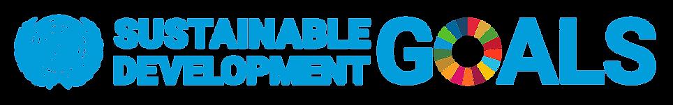 E_SDG_logo_UN_emblem_horizontal_trans_WE